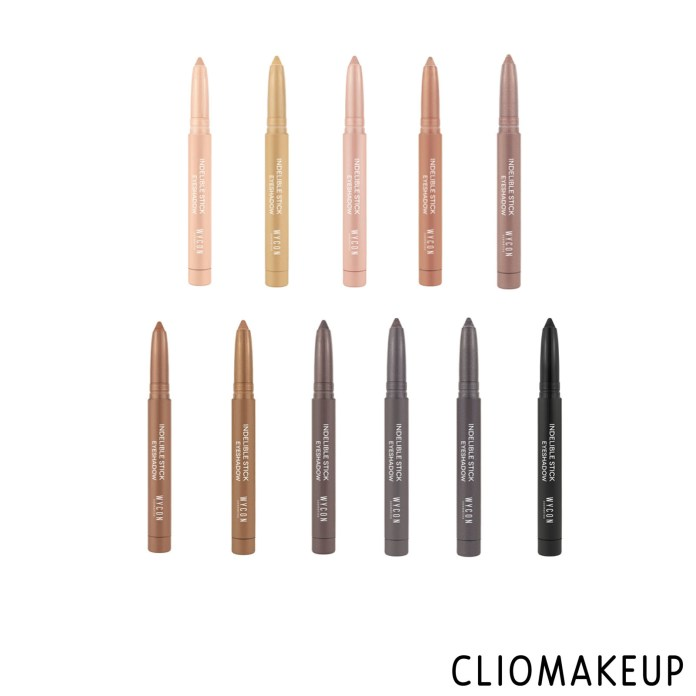 cliomakeup-recensione-ombretto-cremoso-stick-wycon-idelible-stick-eyeshadow-3