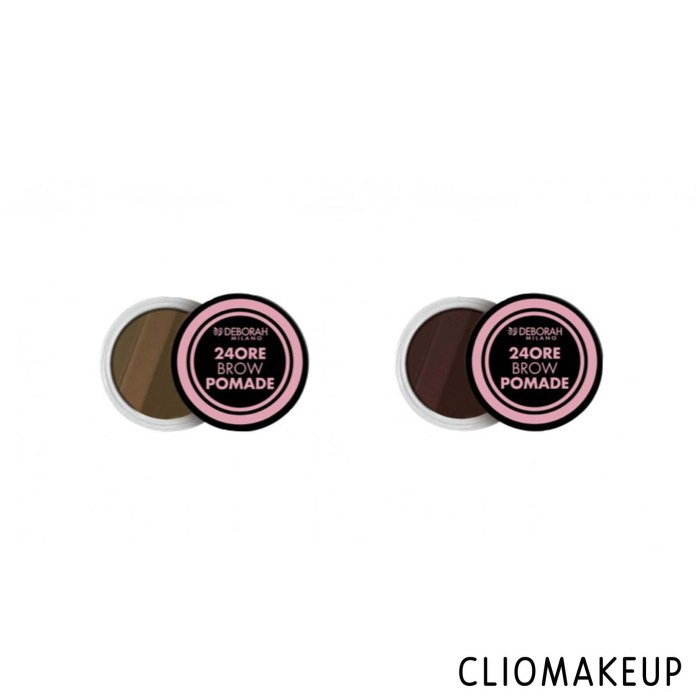 cliomakeup-recensione-gel-sopracciglia-deborah-24-ore-brow-pomade-crema-gel-sopracciglia-3
