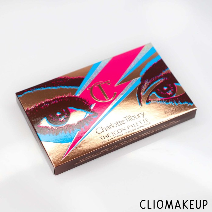cliomakeup-recensione-palette-charlotte-tilbury-the-icon-eyeshadow-palette-2