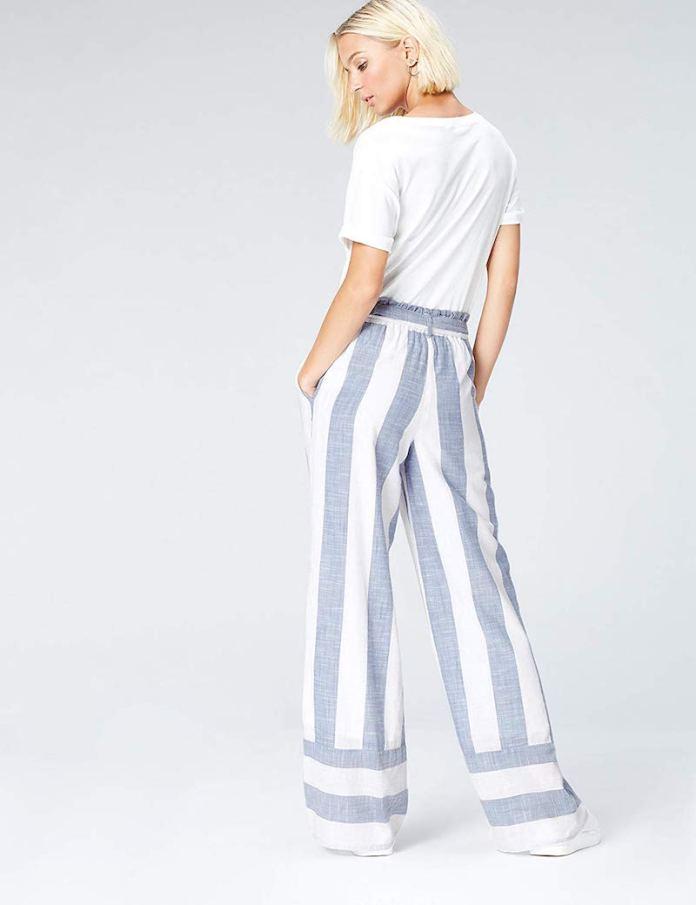 ClioMakeUp-copiare-look-nina-zilli-13-pantaloni-gamba-larga.jpg