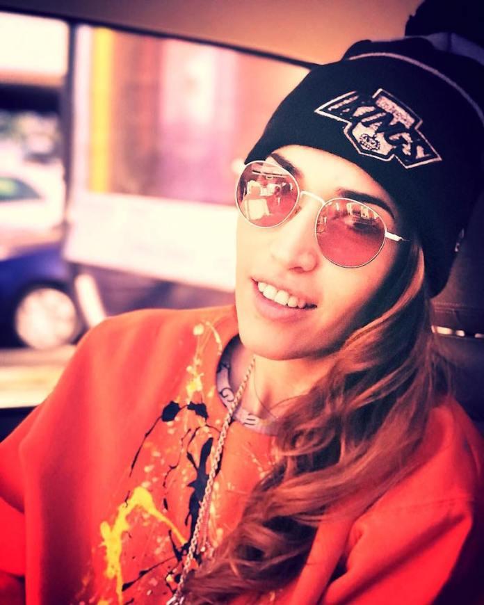 ClioMakeUp-copiare-look-nina-zilli-29-occhiali-sole-boy.jpg
