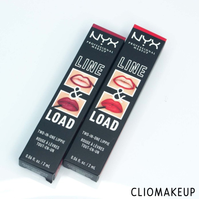 cliomakeup-recensione-rossetti-nyx-line-e-load-two-in-one-lippie-2