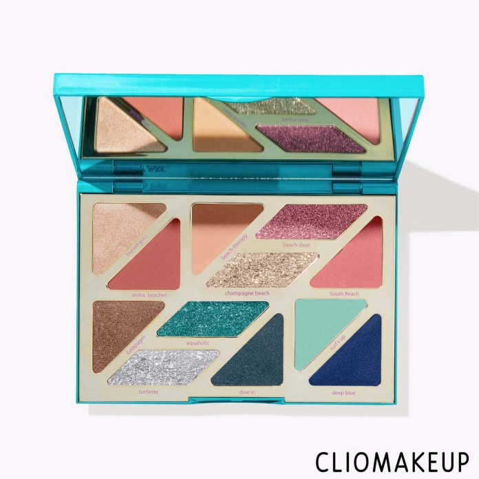 cliomakeup-recensione-palette-tarte-rainforest-of-the-sea-eyeshadow-palette-1