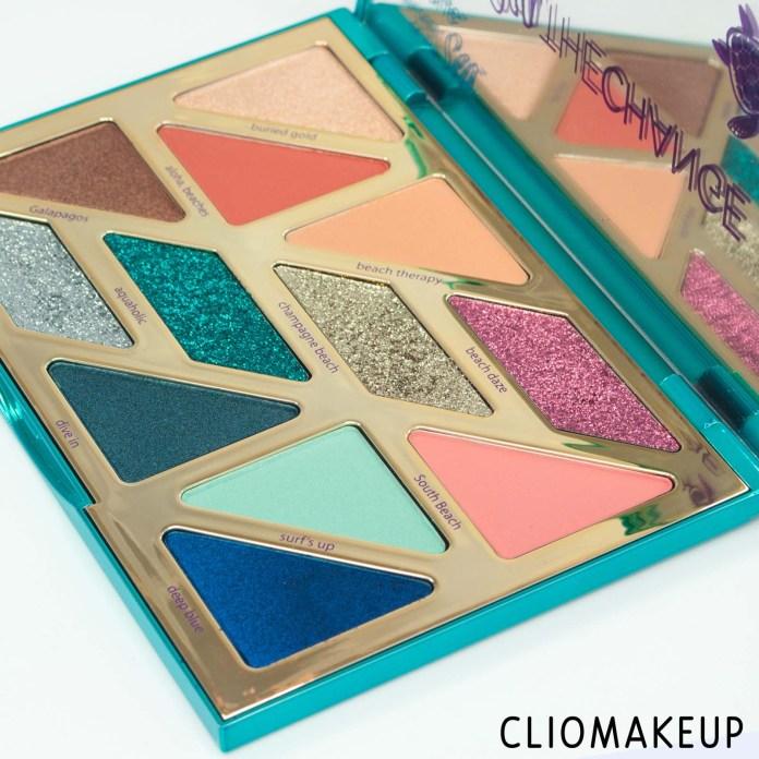cliomakeup-recensione-palette-tarte-rainforest-of-the-sea-eyeshadow-palette-5