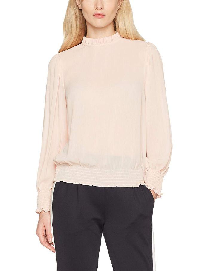 Cliomakeup-copiare-look-emilia-clarke-16-blusa