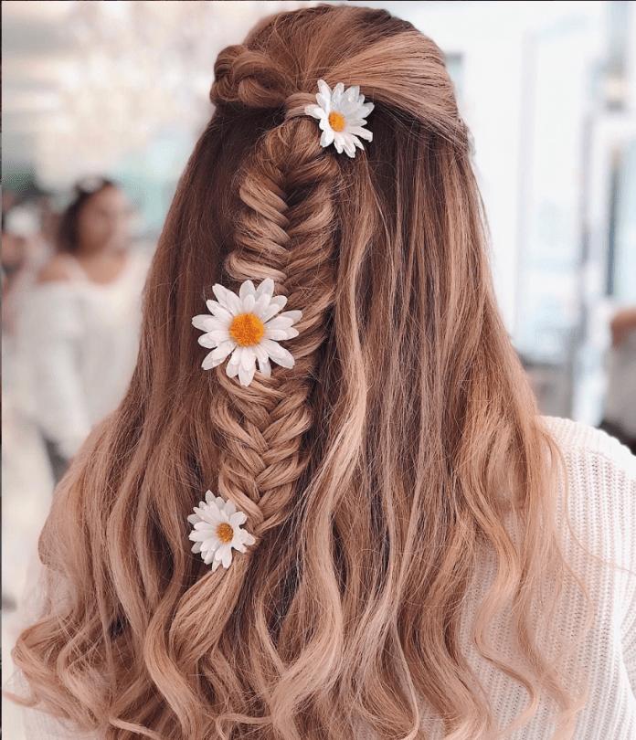 cliomakeup-capelli-ombrè-2-capelli-ombrè