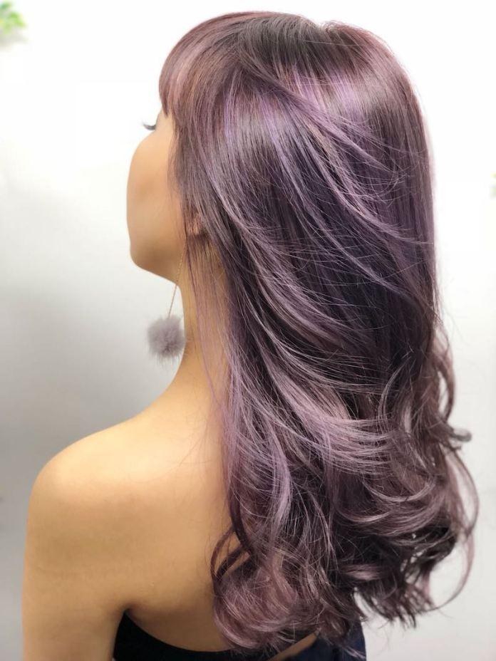 cliomakeup-capelli-ombrè-12-ash-mauve-ombrè
