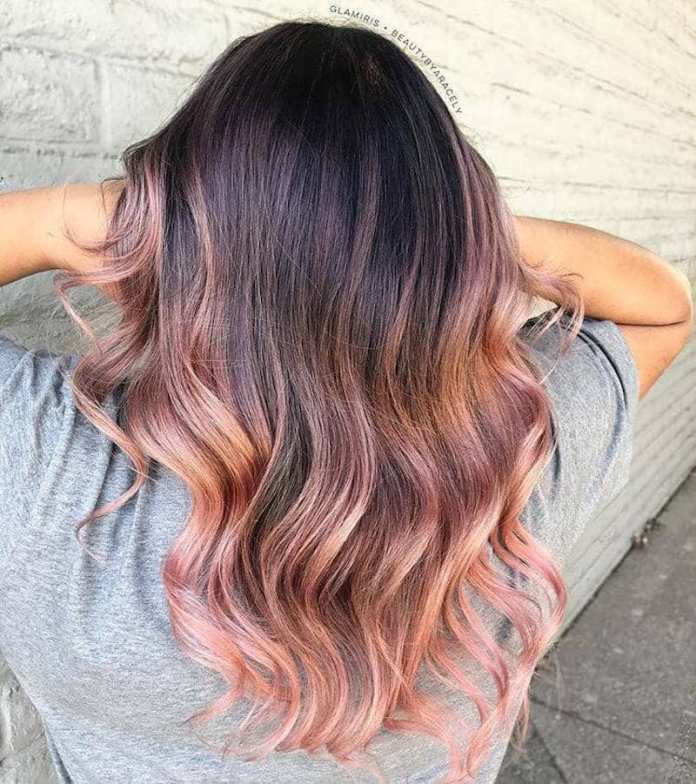 cliomakeup-capelli-ombrè-15-rose-gold-ombrè-punte