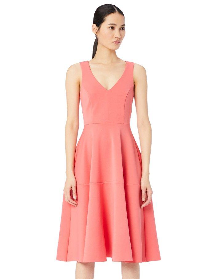 Cliomakeup-copiare-look-emilia-clarke-23-vestito-campana