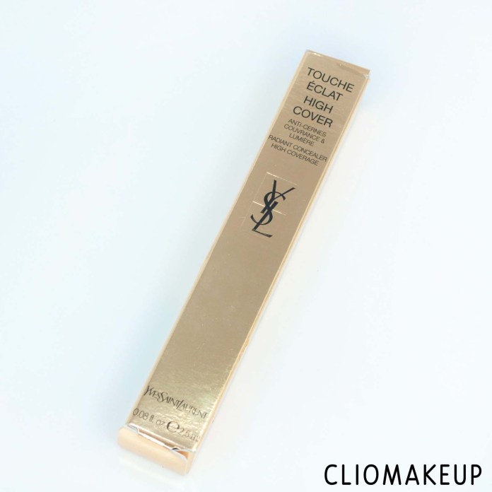 cliomakeup-recensione-correttore-ysl-touche-eclat-high-cover-radiant-concealer-high-coverage-2