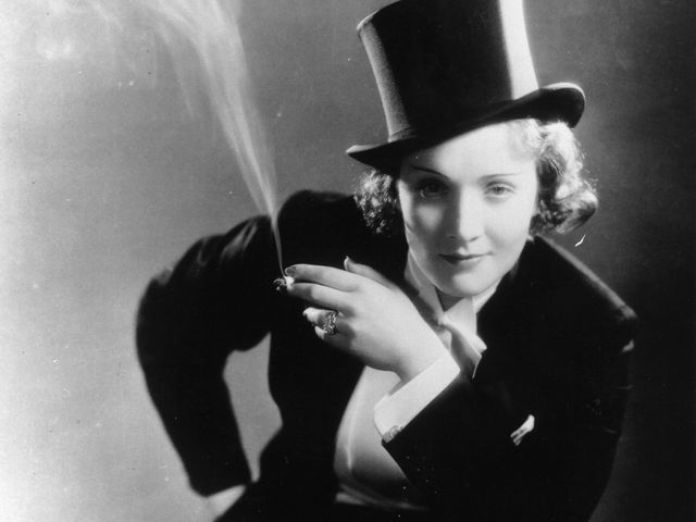 Cliomakeup-creare-outfit-androgino-2-marlene-dietrich