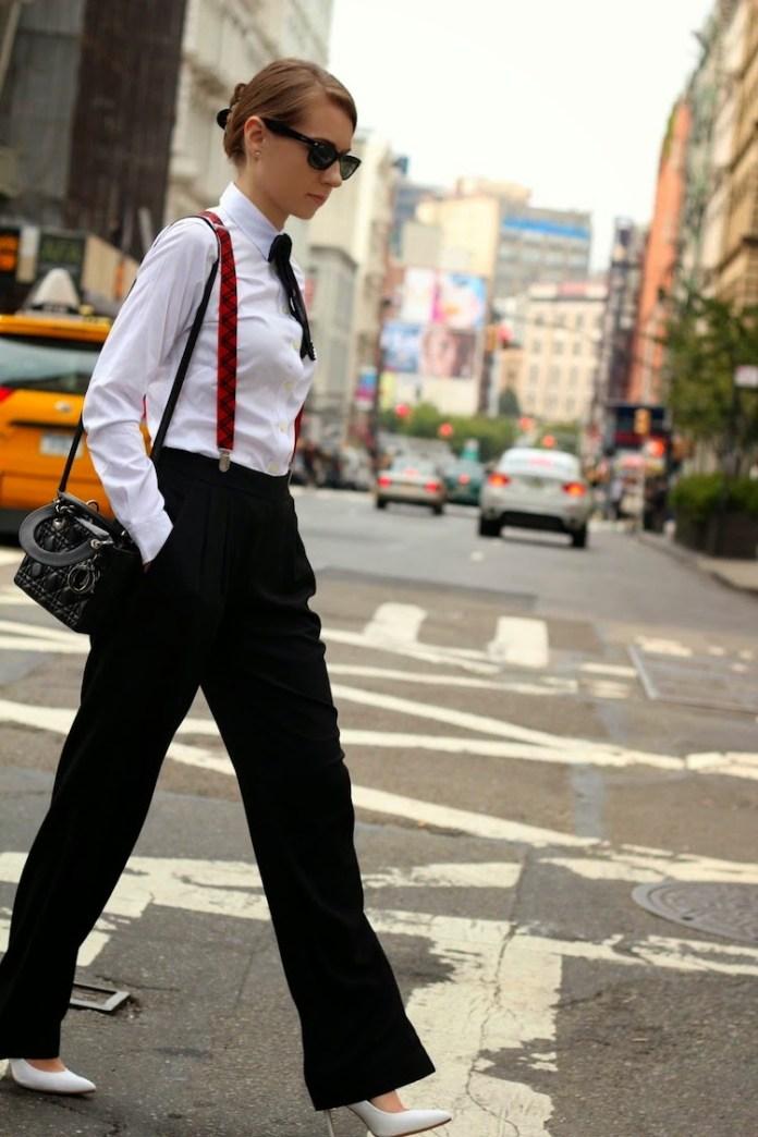 Cliomakeup-creare-outfit-androgino-12-accessori