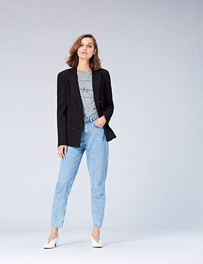 Cliomakeup-creare-outfit-androgino-15-blazer-doppiopetto