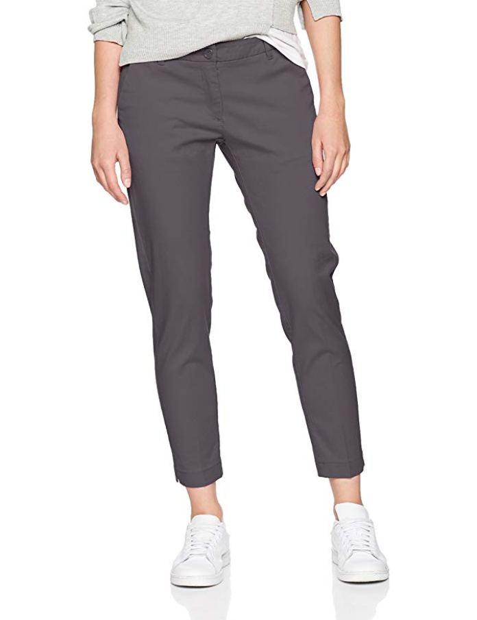 Cliomakeup-creare-outfit-androgino-16-pantaloni-grigi