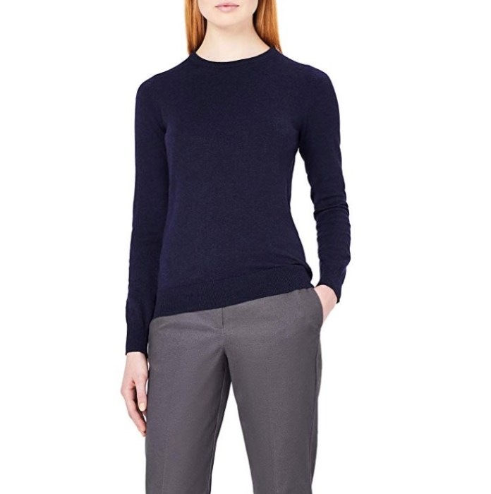 Cliomakeup-creare-outfit-androgino-17-pullover