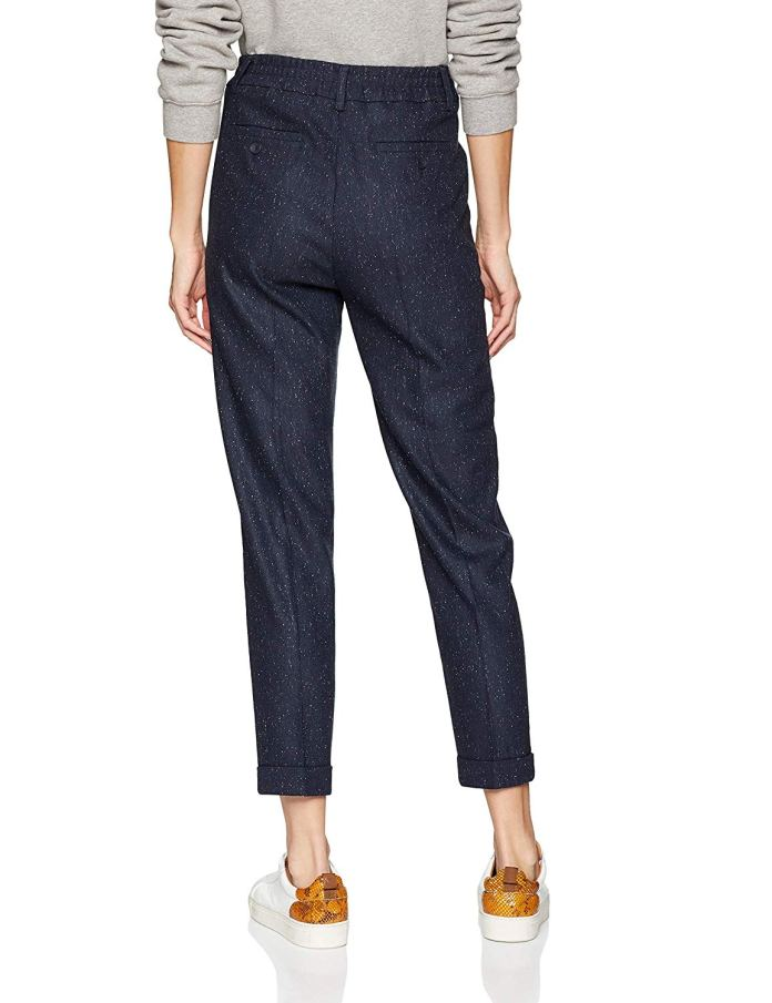 Cliomakeup-creare-outfit-androgino-18-tweed-pantaloni