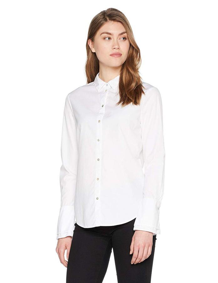 Cliomakeup-creare-outfit-androgino-20-camicia-donna