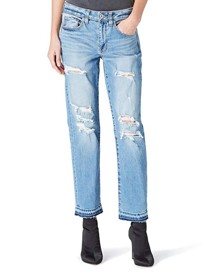 Cliomakeup-creare-outfit-androgino-21-boyfriends-jeans