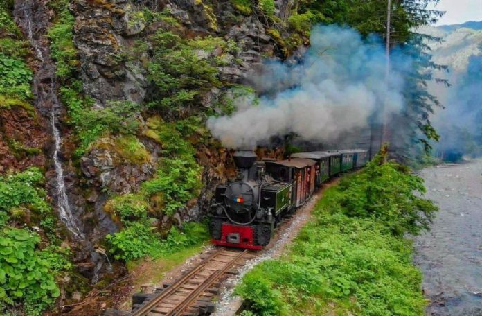 cliomakeup-viaggio-in-treno-mocanita-2