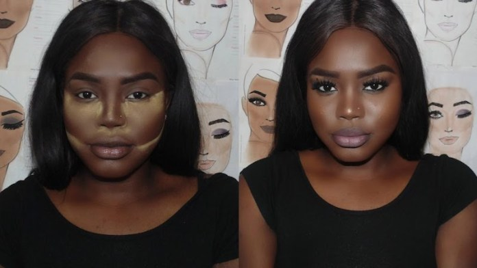 cliomakeup-utilizzare-cipria-9-baking-black-skin