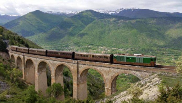 cliomakeup-viaggio-in-treno-transiberiana-italia-2