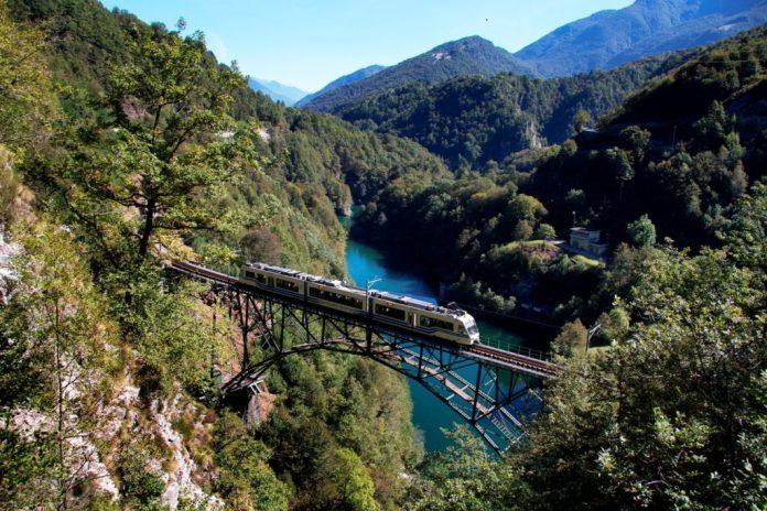 cliomakeup-viaggio-in-treno-vigezzina