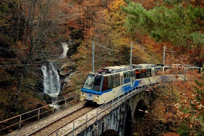 cliomakeup-viaggio-in-treno-vigezzina-2