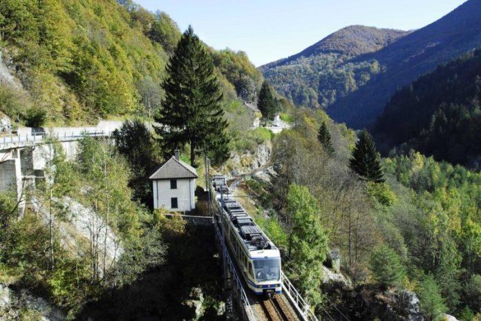 cliomakeup-viaggio-in-treno-vigezzina-4