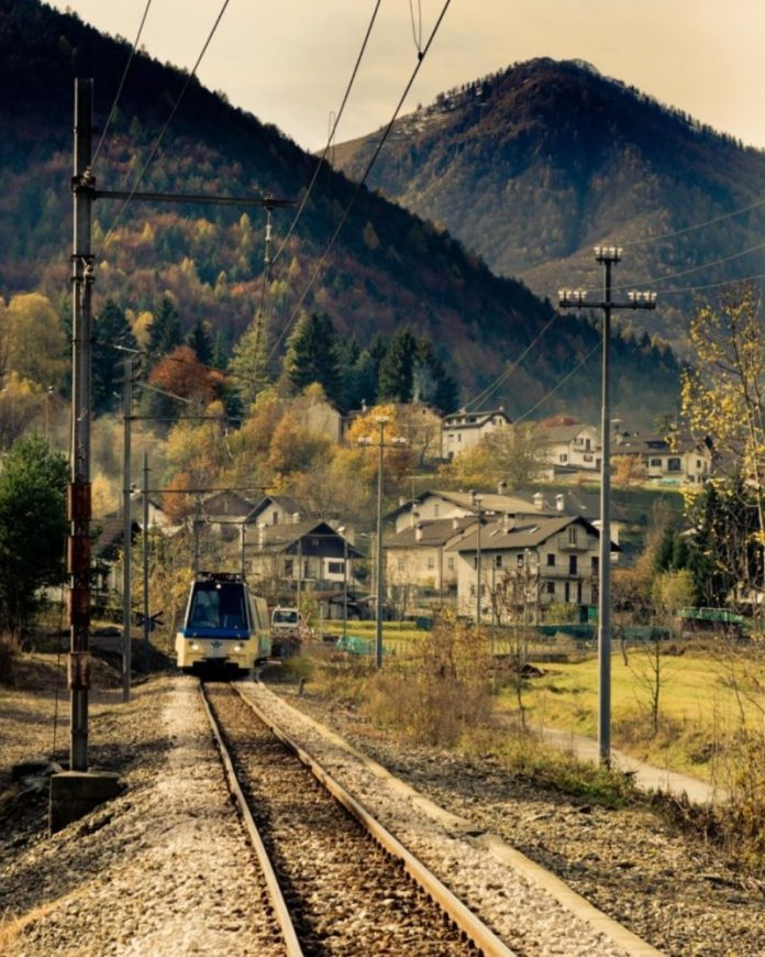 cliomakeup-viaggio-in-treno-vigezzina-5