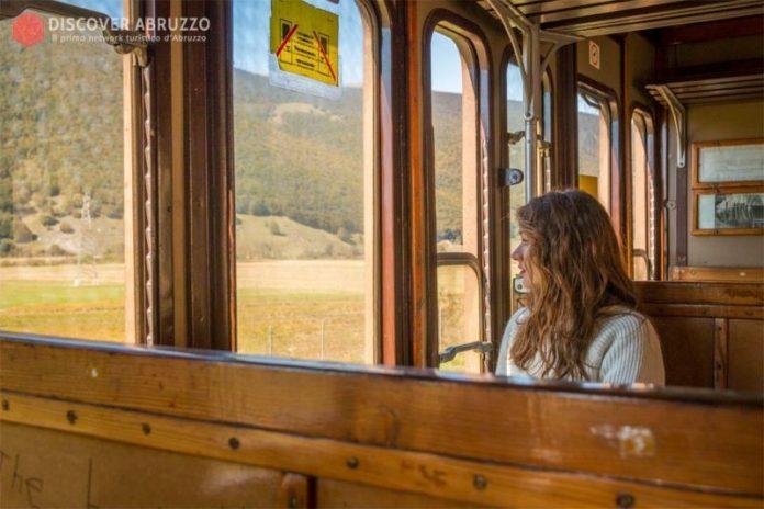 cliomakeup-viaggio-in-treno-transiberiana-italia-3