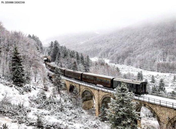 cliomakeup-viaggio-in-treno-transiberiana-italia-5