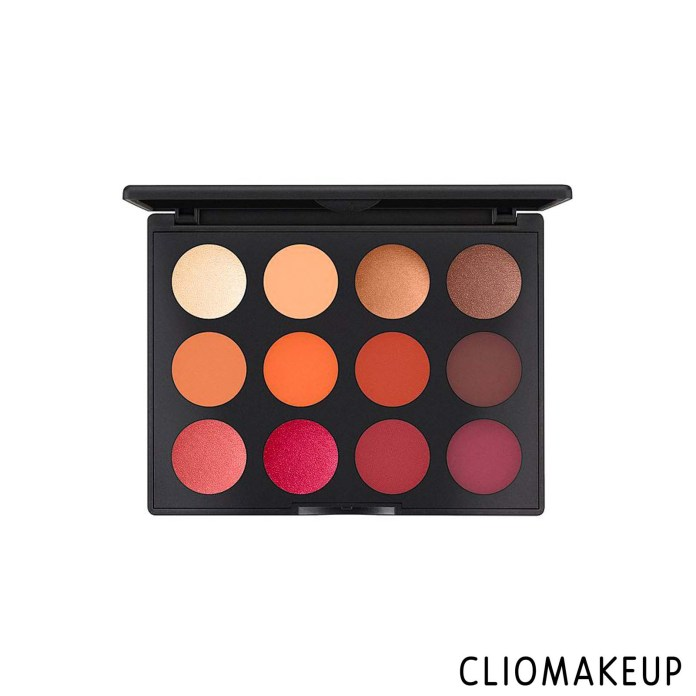 cliomakeup-recensione-palette-mac-art-library-flame-boyant-1
