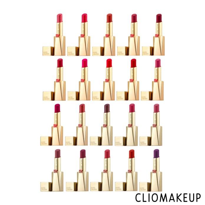 cliomakeup-recensione-rossetto-estee-lauder-pure-color-desire-3