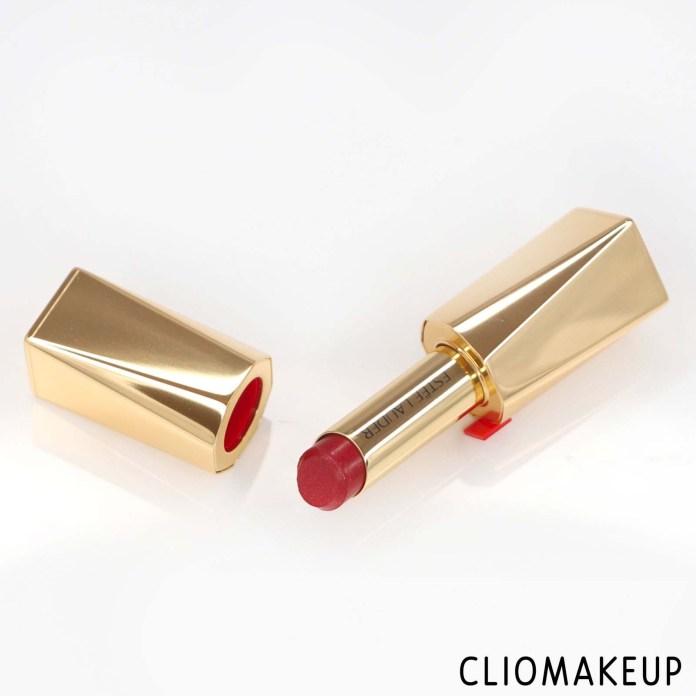 cliomakeup-recensione-rossetto-estee-lauder-pure-color-desire-4