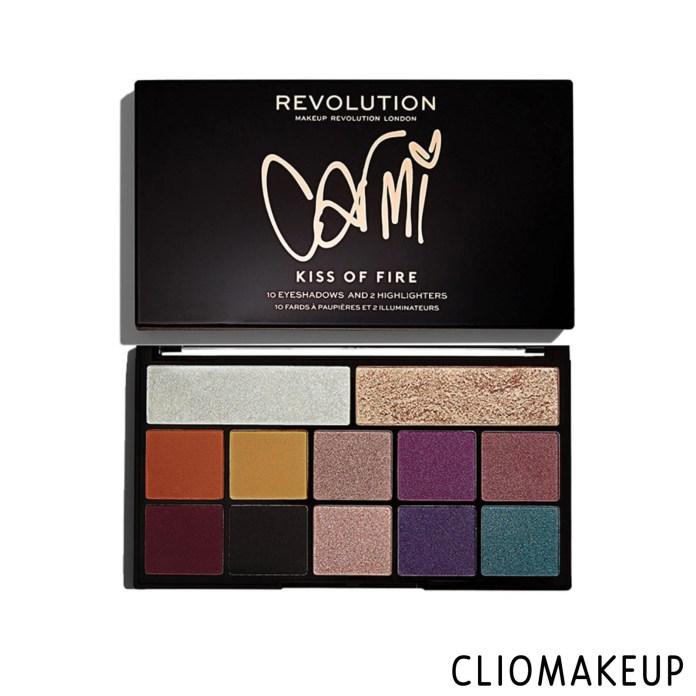 cliomakeup-recensione-palette-carmi-kiss-of-fire-1