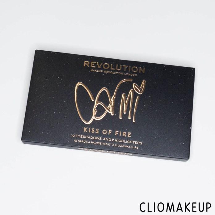 cliomakeup-recensione-palette-carmi-kiss-of-fire-2
