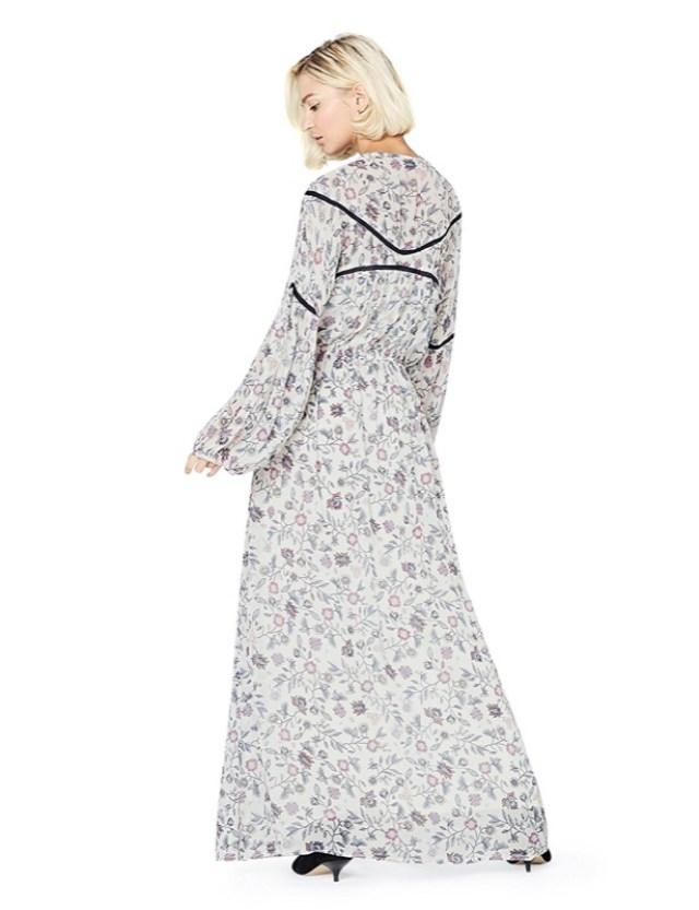 ClioMakeUp-copiare-look-lodovica-comello-13-maxi-dress-floreale.jpg