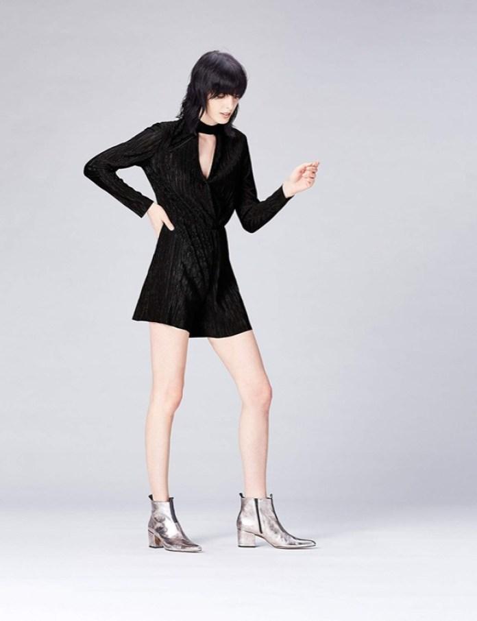 ClioMakeUp-copiare-look-lodovica-comello-16-jumpsuit-scollo-v-amazon-find.jpg