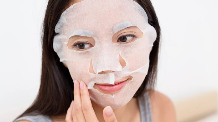 Cliomakeup-come-idratare-pelle-1-setp-skincare