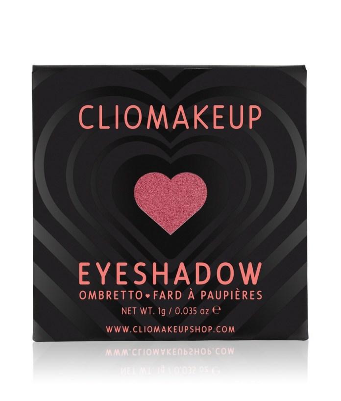 ClioMakeUp-rossetto-liquido-instacrush-liquidlove-14-majestic