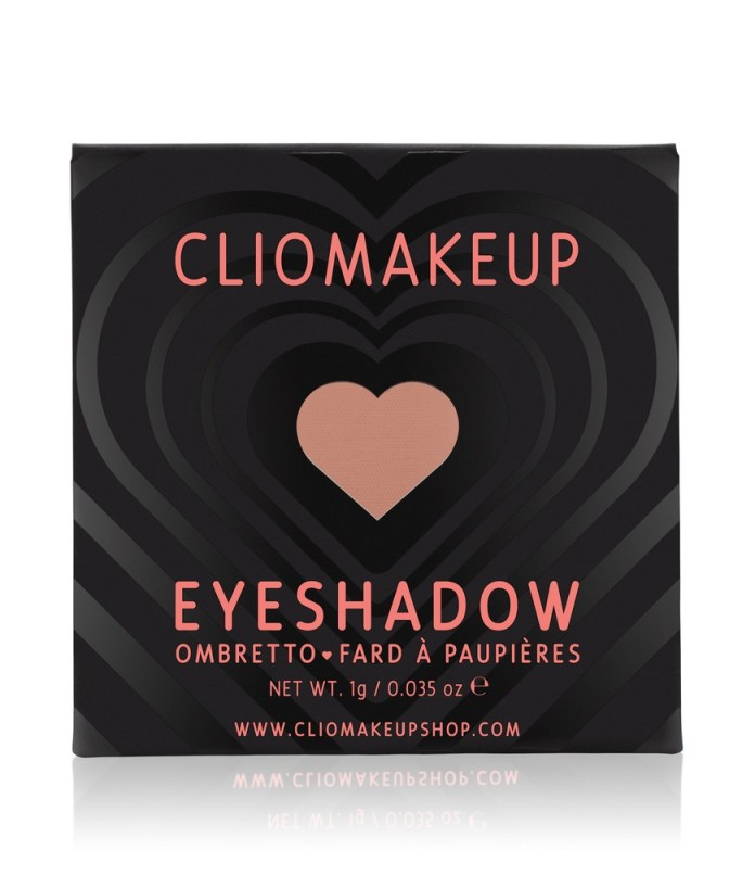 ClioMakeUp-rossetto-liquido-instacrush-liquidlove-15-brownie