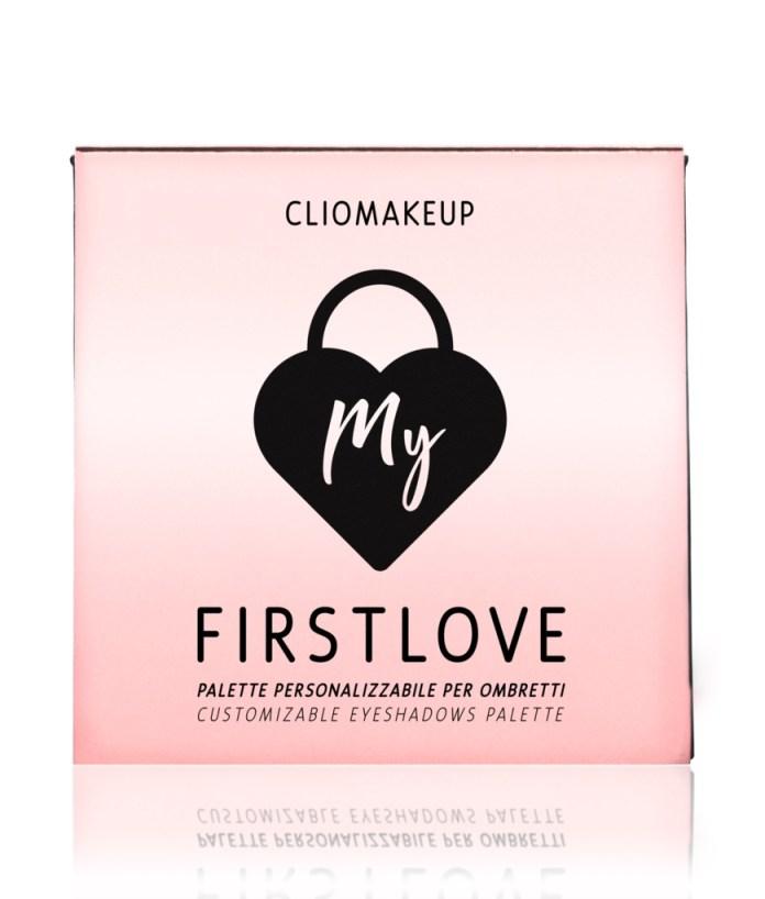 Cliomakeup-rossetto-liquido-dalia-liquidlove-11-myfirstlove