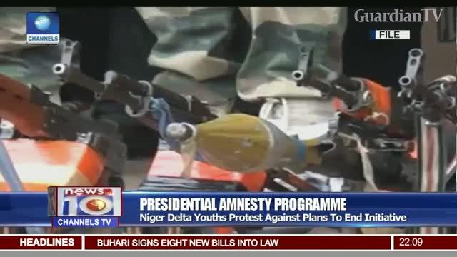Image result for Host communities bill may fuel unrest in Niger Delta