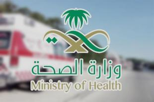 """News 24 
