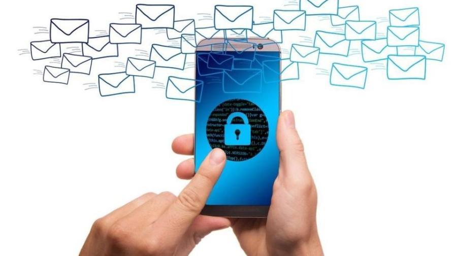 أخبار 24 7 علامات تدل على أن هاتفك مخترق ومراقب تعرف عليها