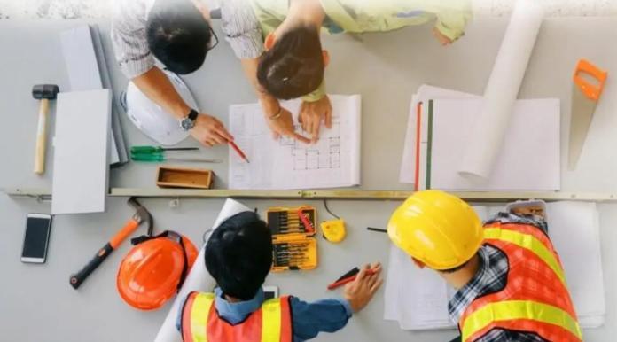 Employment Professional Examination Program