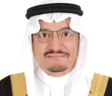 وزير التعليم