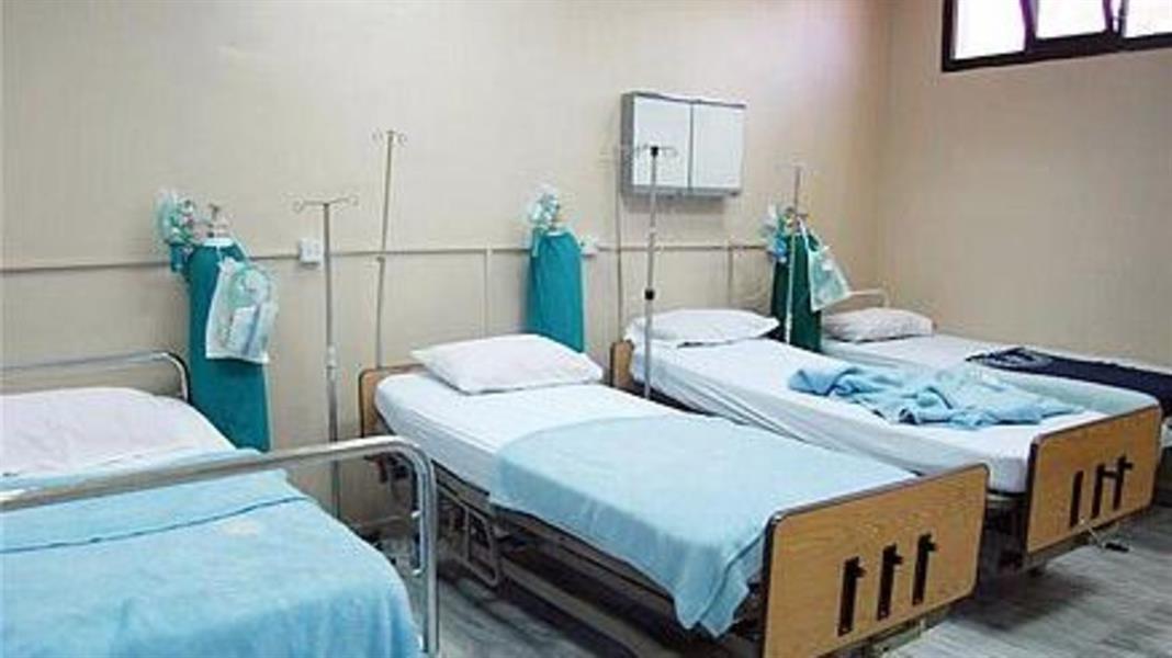 أخبار 24 | الإحصاء: ارتفاع عدد مستشفيات المملكة إلى 484 مستشفى ...