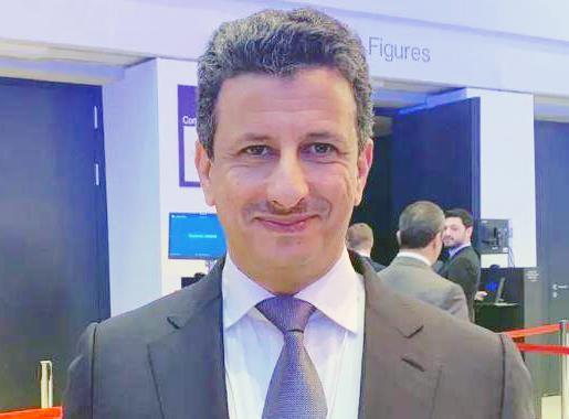 Ahmad AL khateeb
