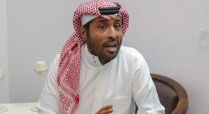 الأمير محمد بن فيصل بن سعود